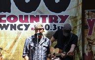 LoCash Cowboys 26