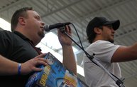 Luke Bryan at Wal-Mart 29