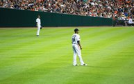 Detroit Tigers vs Arizona Diamondbacks - 06/25/11 3