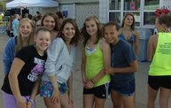 Weston Teen Swim 6/24/11 30