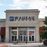 Wausau Center Mall in Downtown Wausau. Image taken 6/24/2011.
