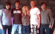 Country USA 2011 Meet N Greets 11