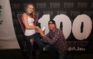 Country USA 2011 Meet N Greets 10