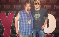 Country USA 2011 Meet N Greets 9