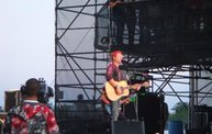 Moondance Jammin Country 2011 22