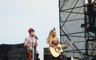 Moondance Jammin Country 2011 14