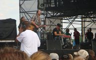 Moondance Jammin Country 2011 5