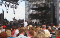 Moondance Jammin Country 2011 3