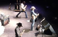Moondance Jammin Country 2011 24