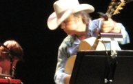 Moondance Jammin Country 2011 13
