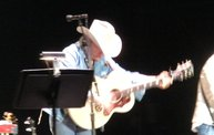 Moondance Jammin Country 2011 9