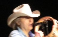 Moondance Jammin Country 2011 8
