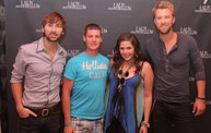 Country USA 2011 Meet N Greets 5
