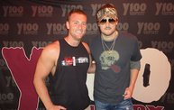 Country USA 2011 Meet N Greets 8