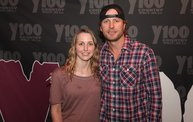 Country USA 2011 Meet N Greets 6