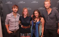 Country USA 2011 Meet N Greets 4