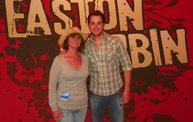 Country USA 2011 Meet N Greets 3