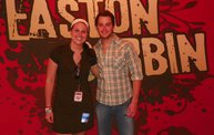 Country USA 2011 Meet N Greets 2