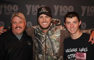 Country USA 2011 Meet N Greets 1