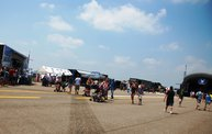 2011 Field of Flight Air Show 1