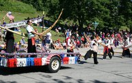 Sheboygan Fourth Of July Parade 24