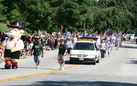 Sheboygan Fourth Of July Parade 22