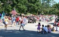 Sheboygan Fourth Of July Parade 15