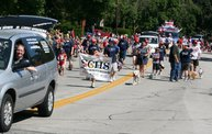 Sheboygan Fourth Of July Parade 5