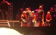 Moondance Jammin Country 2011 12