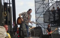 Moondance Jammin Country 2011 2
