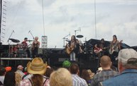 Moondance Jammin Country 2011 27
