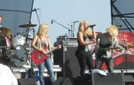 Moondance Jammin Country 2011 25