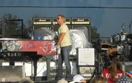 Moondance Jammin Country 2011 23