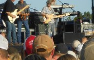 Moondance Jammin Country 2011 20
