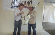 Moondance Jammin Country 2011 17