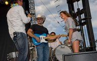 Moondance Jammin Country 2011 11