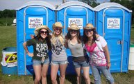 Moondance Jammin Country 2011 10