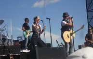 Moondance Jammin Country 2011 7