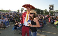 Moondance Jammin Country 2011 1