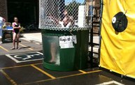 Double J Dunk Tank at Security State Bank 6