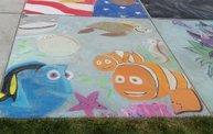 Chalkfest 2011 17