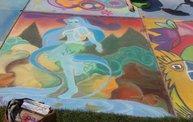 Chalkfest 2011 14
