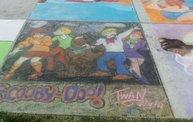 Chalkfest 2011 11