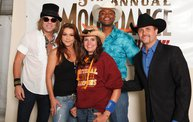 Radio USA Meet & Greet at Moondance Jamin' Country Fest 2011 23