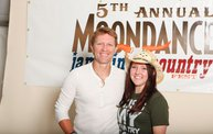 Radio USA Meet & Greet at Moondance Jamin' Country Fest 2011 21