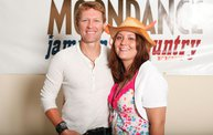 Radio USA Meet & Greet at Moondance Jamin' Country Fest 2011 20