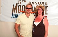 Radio USA Meet & Greet at Moondance Jamin' Country Fest 2011 11