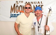 Radio USA Meet & Greet at Moondance Jamin' Country Fest 2011 9
