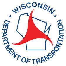 Wisconsin Department of Transportation
