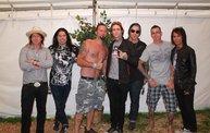 Buckcherry Meet & Greets 29